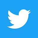 Twitter - logo